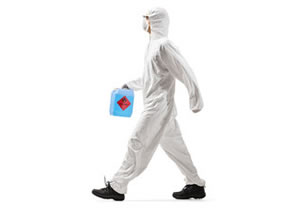 medical protect clothing for hospital